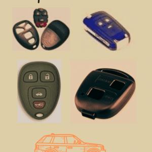 בית שלט מקורי לרכב